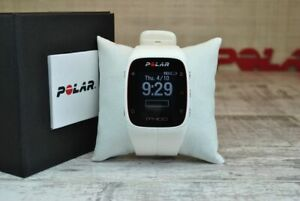 Polar M400 GPS Watch Sports Running Watch Activity Tracking