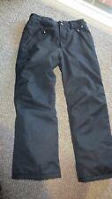 Boys Ski Pants - Size 12