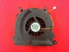 Genuine Toshiba Satellite P30  Cooling Fan ATAQ1121000 FD83-CW DFB601705M20T