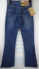 "L' Original Levi 's ""red tab"" 525 jeans, pantalons, pants, Bleu (stonewashed), 26-32 - (009)"