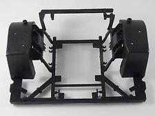 Pocher 1:8 Ferrari Testarossa Rahmengerüst Baugruppe J K51 J12