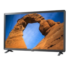 "LG 32LK6100PLB - 32"" LED Full HD (Smart TV)"