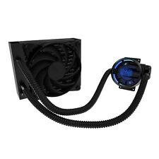 Cooler Master Masterliquid Pro 120 (AiO) Liquid Cooler MLY-D12X-A20MB-R1