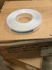 Solarite White 20mm  100 Metres Conservatory Polycarbonate Roof Solar Inserts