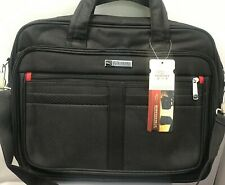 "Case Logic 17"" and 18"" Laptop and Tablet Case"