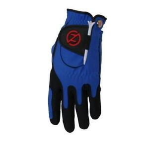 Zero Friction Junior Universal Fit Glove with Ball Marker