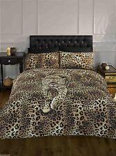 Klassische Bettwäsche aus Polyester