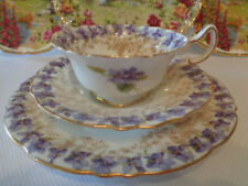 Art Nouveau Antique Original Royal Doulton Pottery & Porcelain