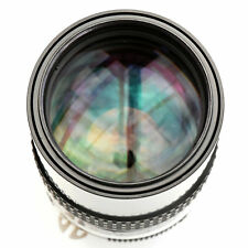 Nikon Nikkor 135mm f/2.8 AI Spr Shp Lens Near Mint. Tested. See Test Images