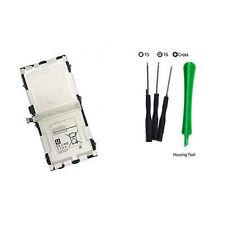 NEW EB-BT800FBU 7900mAh Battery Fr Samsung Tab S 10.5 T800 T805+Tools US Ship