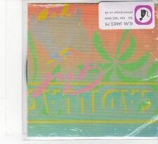 (FB605) Only Real, Cadillac Girl - 2014 DJ CD