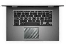 5-pack Trackpad Touchpad Decal Vinyl Sticker for 15.6 Dell Inspiron 15-5000
