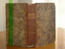 A DIGEST OF THE COMMERCIAL REGULATIONS 1824 PRESIDENT M