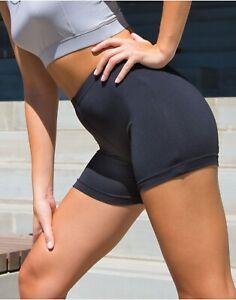 Ladies Training sports Gym shorts