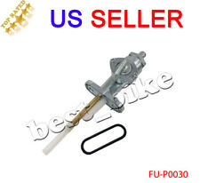 FUEL PETCOCK Yamaha IT175 IT250 IT400 IT490 XT125 XT200 XT250 XT350 XT500