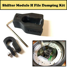 Shifter Module H File Damping Replacement Kit ForThrustmasterTH8A Accessories