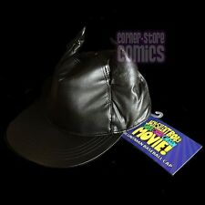 Jay & SILENT BOB Hat BLUNTMAN Cap DST Replica Diamond Select KEVIN SMITH Clerks!