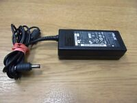 Genuine Asus ADP-65JH BB  65W AC Adapter Laptop Charger 19V 3.42A