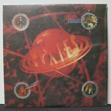 PIXIES 'Bossanova' Vinyl LP NEW/SEALED