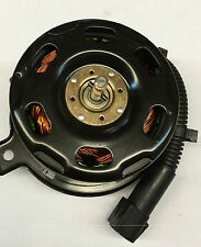 RADIATOR FAN MOTOR (NEW SIEMENS VDO PM9029) fits: FORD TAURUS SHO 3.0 LITER