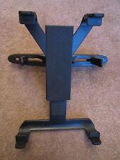Auto Indietro Sedile Poggiatesta Palo Staffa Di Montaggio A Supporto per Apple iPad 1 2 3 NUOVO