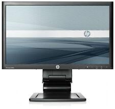 HP LA2006x 20-inch Widescreen LED Backlit LCD Cheap Gaming Monitor 1600x900  DVI