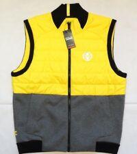 Polo Sport Ralph Lauren chaleco-Vest