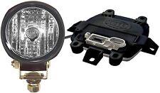 Arbeitsscheinwerfer Nahfeldausleuchtung Modul 70, Xenon, 50 W, 24 V