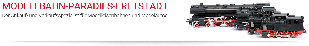 modellbahn-paradies-erftstadt