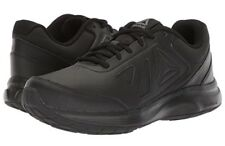 26dafe7b243 Reebok Walk Ultra 6 DMX Max Sneaker Womens Shoes Size 7 B(m) US