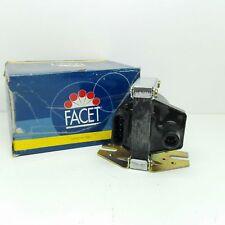 bobina d'accensione / FIAT tempra tipo uno LANCIA dedra y10 / marca FACET 9.6048