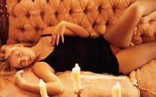 Sarah Michelle Gellar HOT GLOSSY PHOTO No4