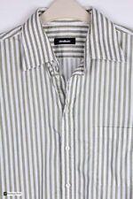 Abbigliamento da uomo bianche Strellson