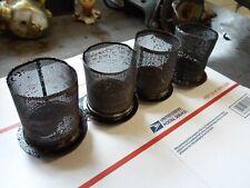 9n6730 Oil Pan Drain Plug Screen Ford 9n 2n 8n Naa 600 800 Jubilee 821 841 840