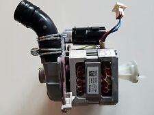 Beko Umwälzpumpe Spülmotor Spülmaschine Pumpe yxw75-2g (1750540100)