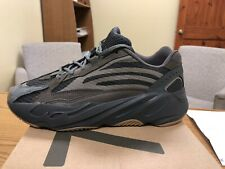 4dd6af6f5 ADIDAS YEEZY BOOST 700 MAUVE LEFT SHOE ONLY DS SIZE 8.5 Authentic