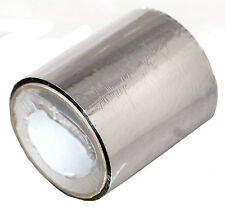 Solar Bay 2Roll MP Argento Nastro Giunto Sigillante Alluminio+