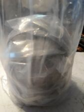BevHat Wine Glass Cover (Five 2-packs /10 BevHats Total)