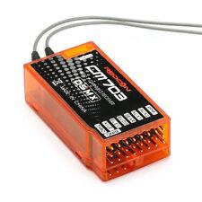 Redcon/Spektrum CM703 2.4g 7ch Dsm2/dsmx Receiver With PPM Output