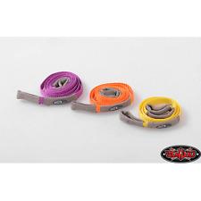 RC4WD ARB Winch Strap Set 2 Z-S1618