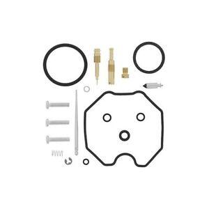 QuadBoss Carb Rebuild Kit for Honda 2006-17 TRX 250EX TRX250X 418083