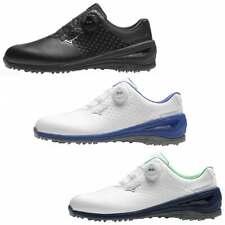 Mizuno Nexlite 006 Boa Golf Shoes - Choose Size and Colour