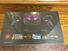 Brand New Oculus Quest 128GB All-in-one VR Gaming Headset FREE 2-3 DAY DELIVERY