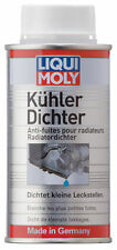LIQUI MOLY 3330 Kühler-Dichter Kühlerdichtmittel 150ml