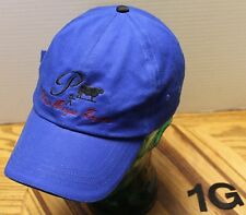 8faaa32309c95 Style  Baseball CapSize  L. VERY NICE PALMER ANGUS FARMS BEEF HAT BY LL BEAN  ADJUSTABLE VERY GOOD CONDITION