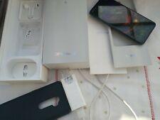 Oppo Reno 2 256 GB Dual Sim TIM - in garanzia + cover