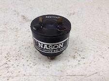 Nason Gs1a33r Pneumatic Air Switch