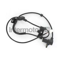 Hyundai Coupe GK 2.7 V6 Intermotor Rear Right ABS Sensor