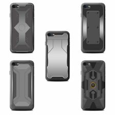 Googles Silicone/Gel/Rubber Cases & Covers for Motorola
