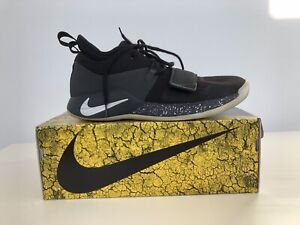 Nike PG 2.5 Athletic Shoes for Men for